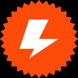 dotenv-linter logo