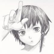 @OkabeRintarou
