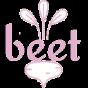 @beetcb