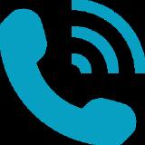 peer-calls logo
