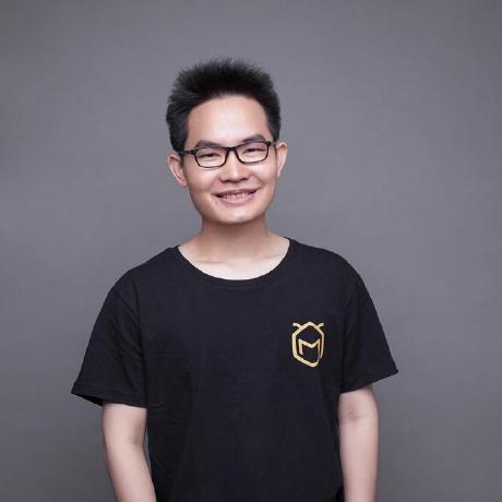 ChenglongChen