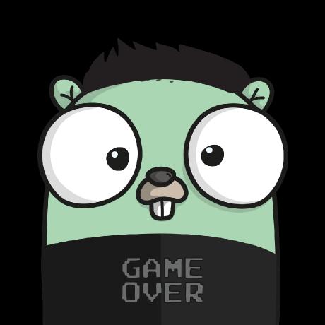 GamingCoder