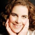 Aniko Nagyne Vig