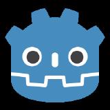godotengine logo