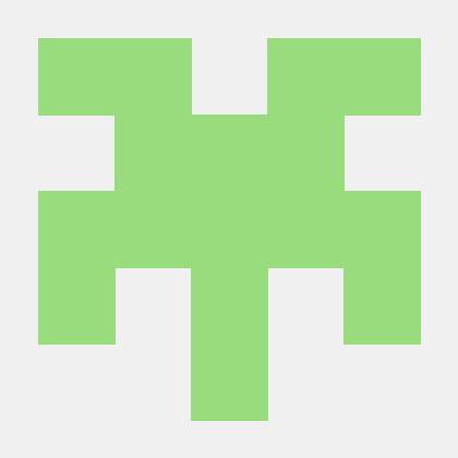 tailHey