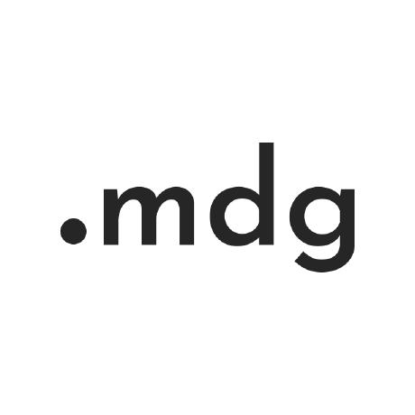 mdg-iitr