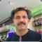 @sadayapalam