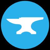 anvil-works logo