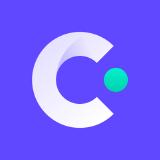 cruip logo