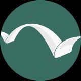 bridgetownrb logo