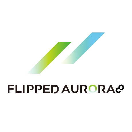 flipped-aurora