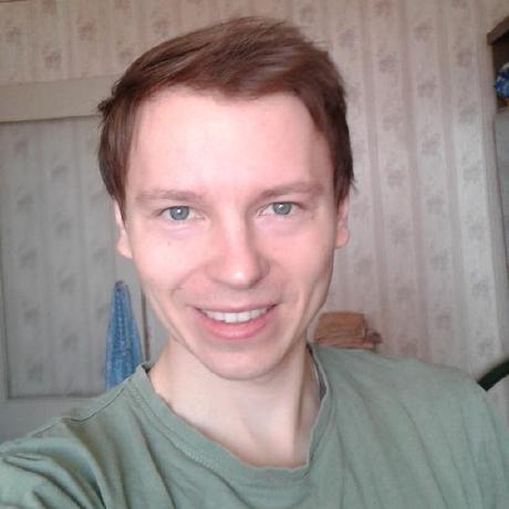 @VyacheslavSemin