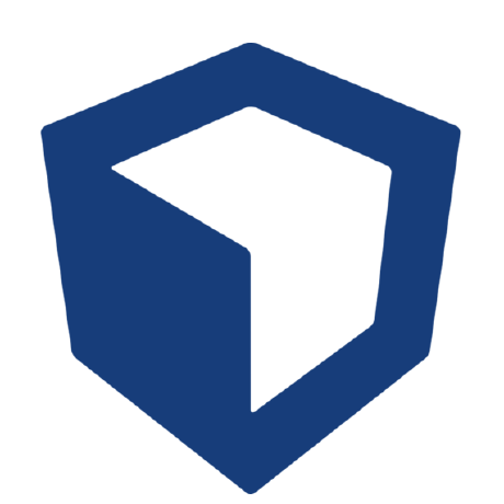 AOEpeople/StackFormation Lightweight AWS CloudFormation