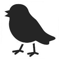 Avatar of erhlee-bird