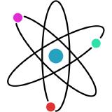 protoncr logo