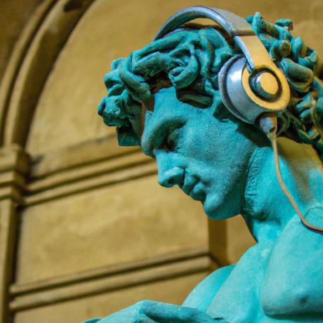 Aurelio Bernal