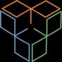 @Sage-Bionetworks-IT