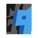 numberninecms logo