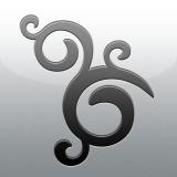 onefinestay logo