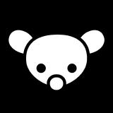 LemmyNet logo