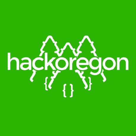 hackoregon's avatar