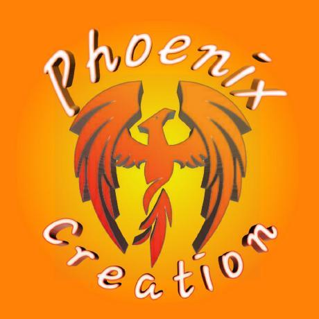 @PhoenixCreation