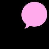 glosa logo