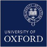 OxCGRT logo