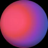 Camberi logo