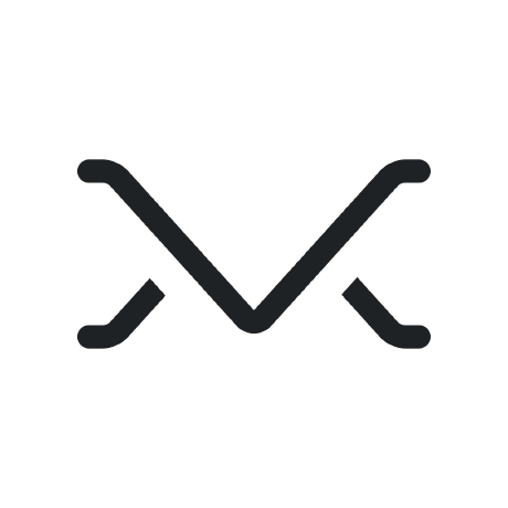 email-apps-timeline