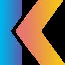 kotlin-orm logo