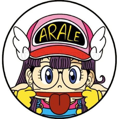 @arale61