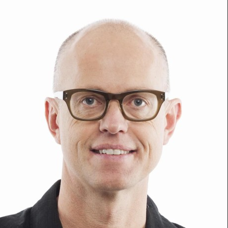 Bjørn Hjelle's avatar