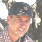 Jörg Prante