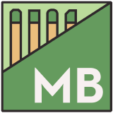 matchbook-ts logo