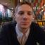@mikhail-evgrafov