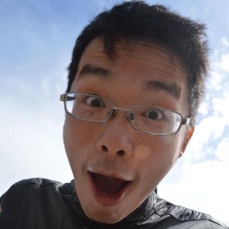 @zhonghao-cliqz