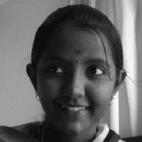 NivedhaSenthil