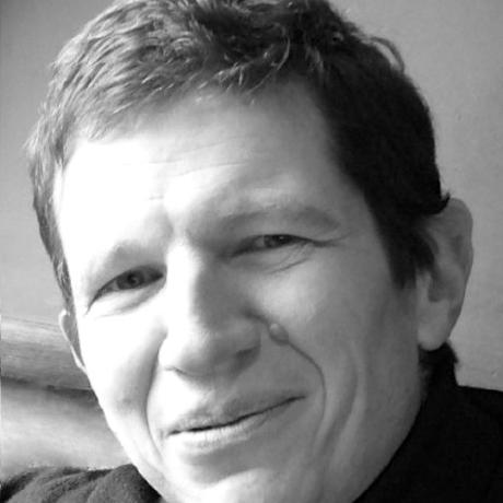Thierry Gat's avatar