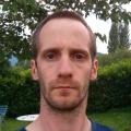 Simon Luijk