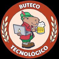 buteco-tech