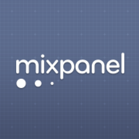 mixpanel-iphone