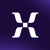 mixpanel-iphone