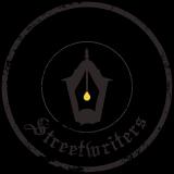 streetwriters logo