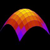tensordot logo