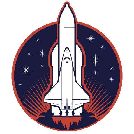 spaceship-prompt