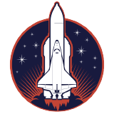 denysdovhan logo