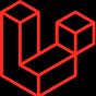 @laravel-modules
