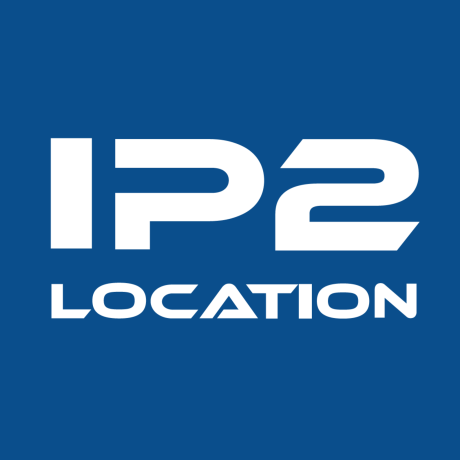 Gravatar for ip2location