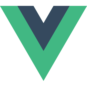 vuejs-community